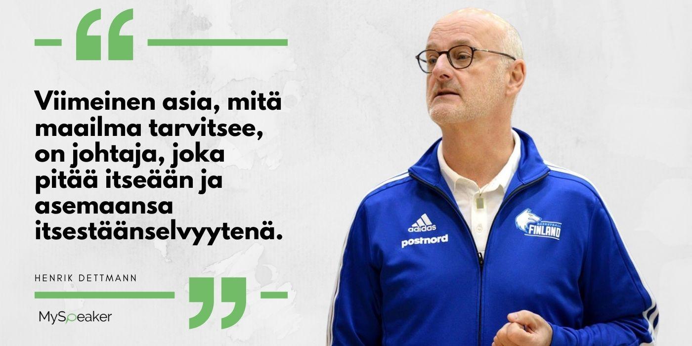 www.myspeaker.fi