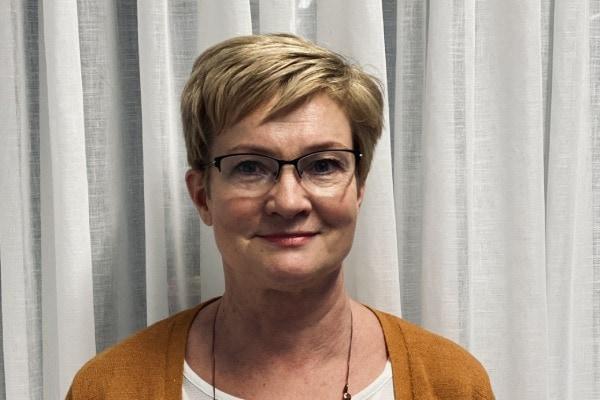 Katja Sillanpää