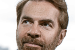 Prof. Erik Brynjolfsson