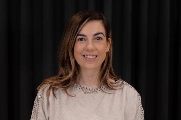 Celina Rellahan