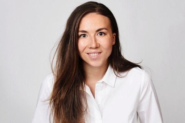 Janna Salokangas