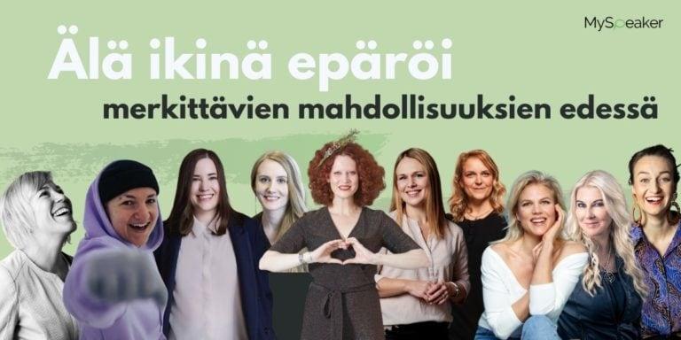 naispuhujat
