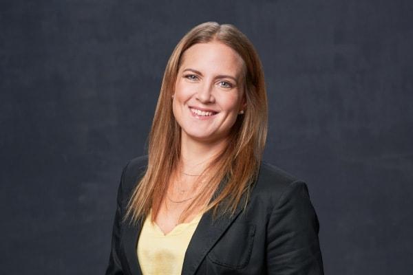 Anna Sorvari MySpeaker