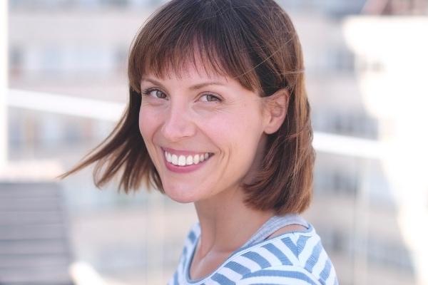 Katri Saarikivi