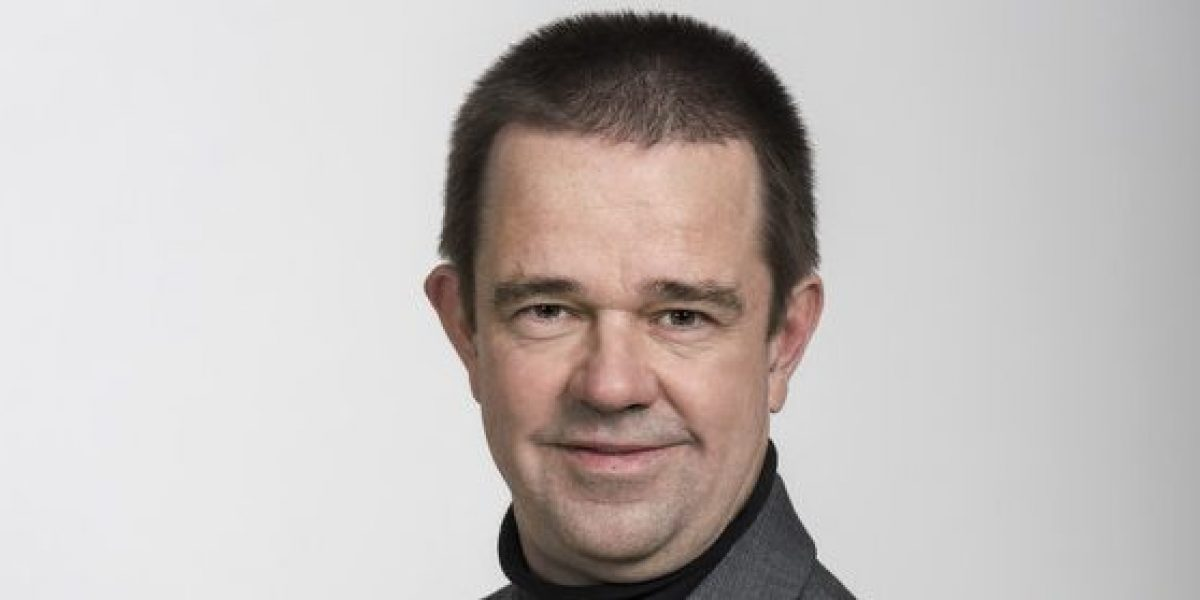 Antti-Kylliäinen-banneri-e1555306945701.jpeg