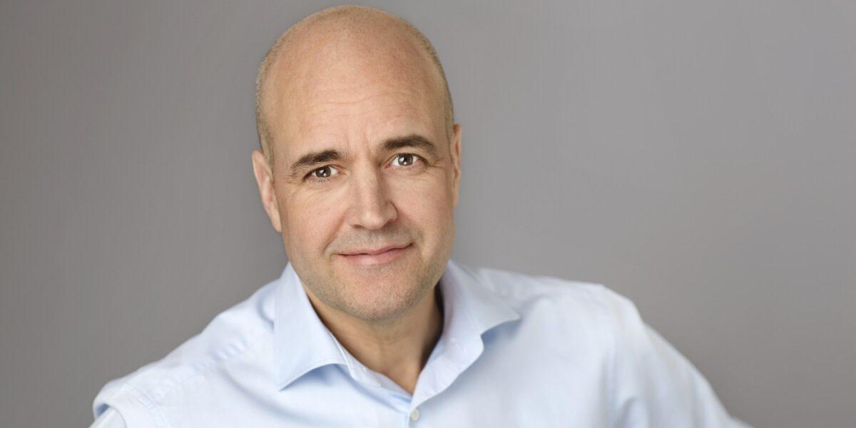 Fredrik-Reinfeldt-4-1-1.jpg