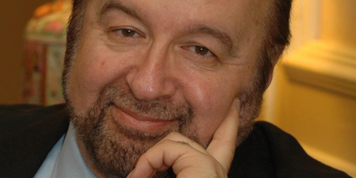 Hernando-de-Soto-Banner-photo.jpg