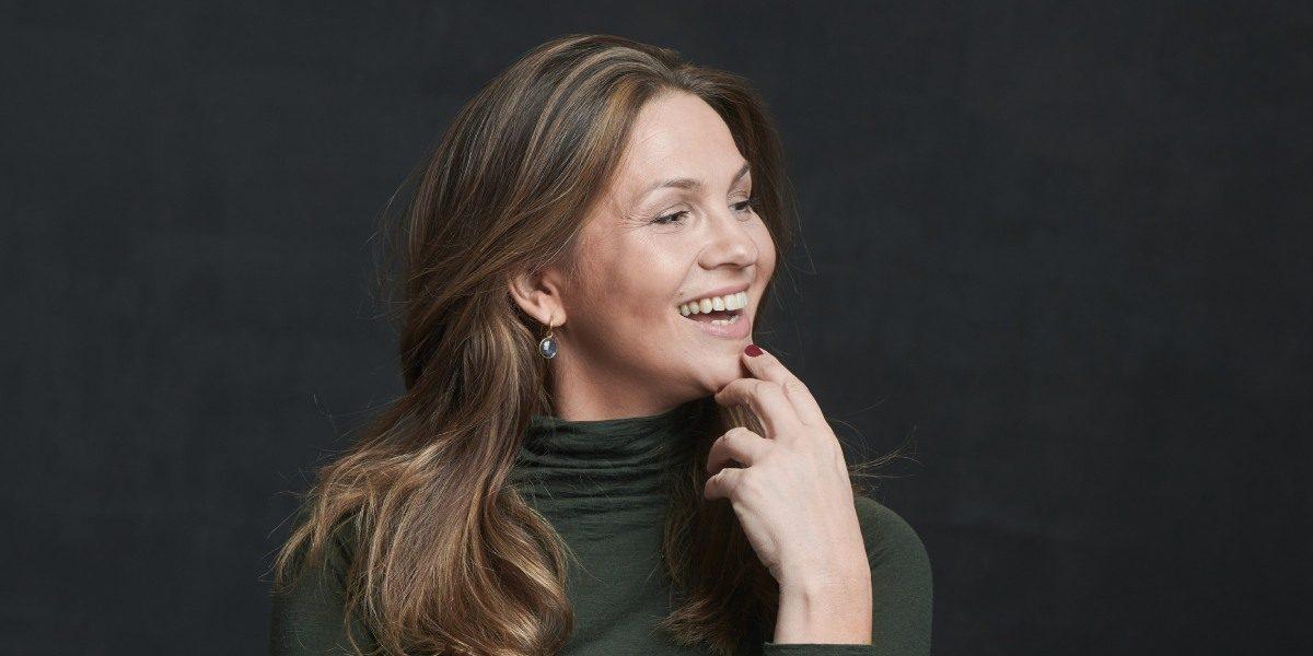 Janina Fry Bannerikuva