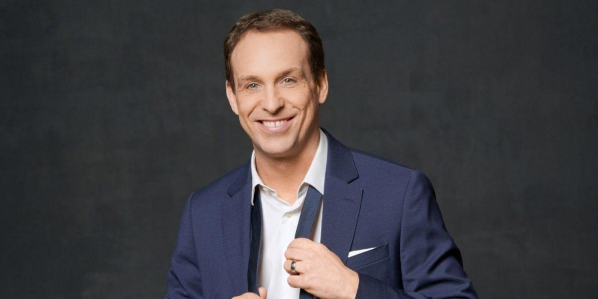 Jesse Kamras