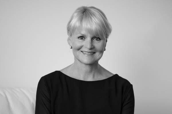 Joanna Asikainen