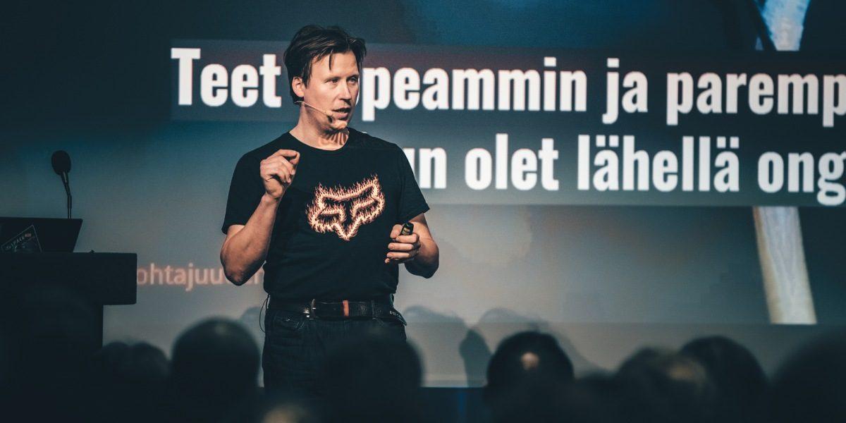 Jukka-Ala-Mutka Banneri