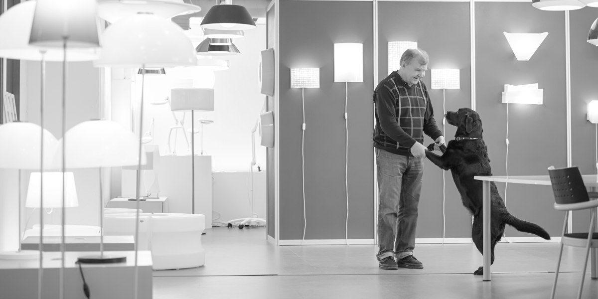 Jukka Jokiniemi bannerikuva