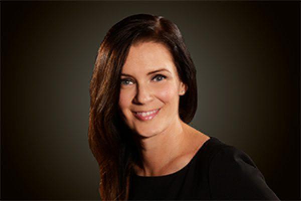 Marjo Rantanen
