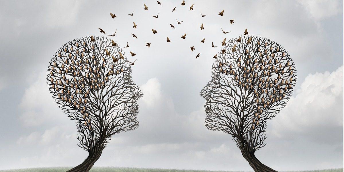 Mindfulness työyhteisössä