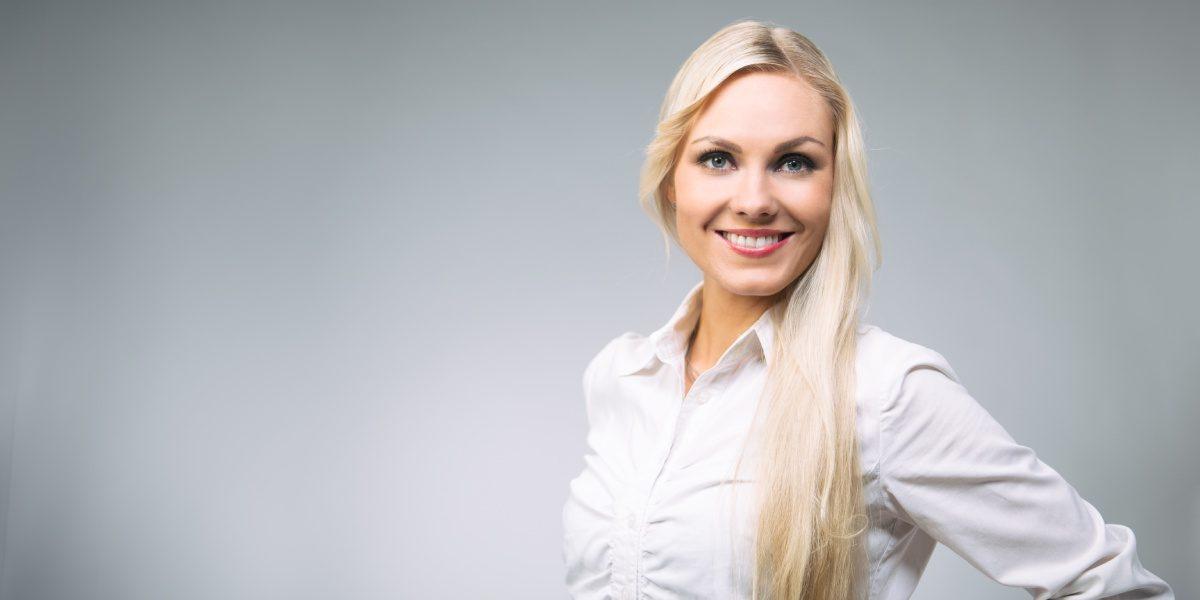Mirita Saxberg bannerikuva