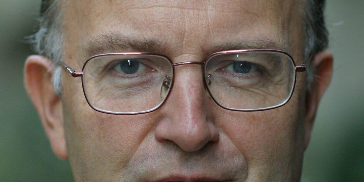 Roger-Bootle-Banner-Image.jpg
