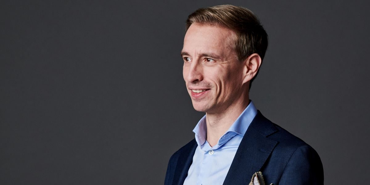Timo Toivanen banneri